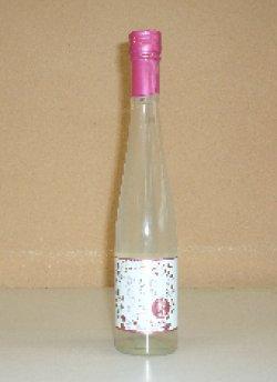 画像1: すもものお酒(300ml)